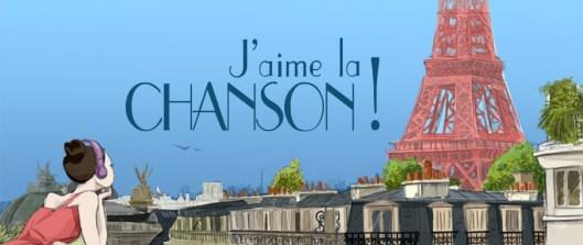 jaime_la_chanson